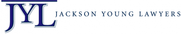 Jackson Young Lawyers